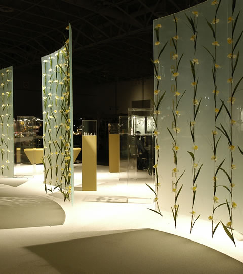 Heintzman Productions Events Exhibits Design Program Management